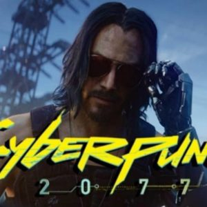 Les versions PS5 et Xbox Series de Cyberpunk 2077 et The Witcher 3 arrivent en 2022
