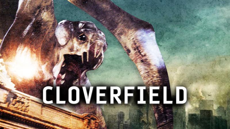 Cloverfield obtient enfin une suite