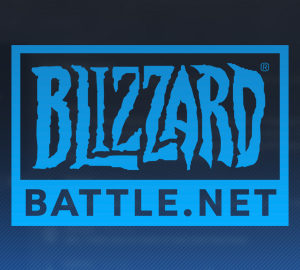 Battle.net fait son premier relooking depuis des années