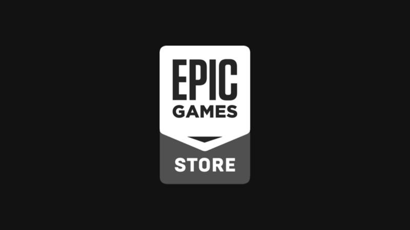 La méga vente d'Epic est de retour