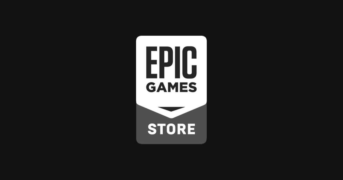 Epic Games Store devient de plus en plus populaire