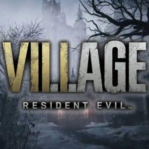 Comment Resident Evil Village évolue sur les  Xbox?