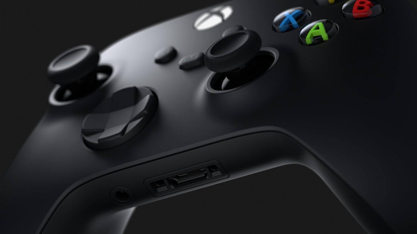 Microsoft prévoit de résoudre les problèmes de déconnexion du contrôleur Xbox Séries X