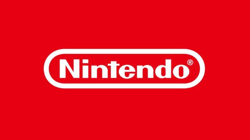 Nintendo dévoile un commutateur OLED amélioré