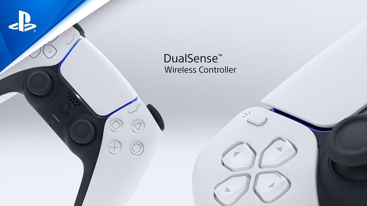 Le démontage de la PS5 DualSense révèle les causes potentielles de la dérive du contrôleur