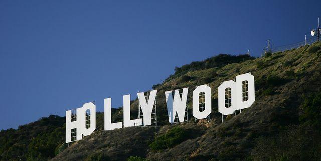 Hollywood parcourt un film sur le jeu de Wall Street