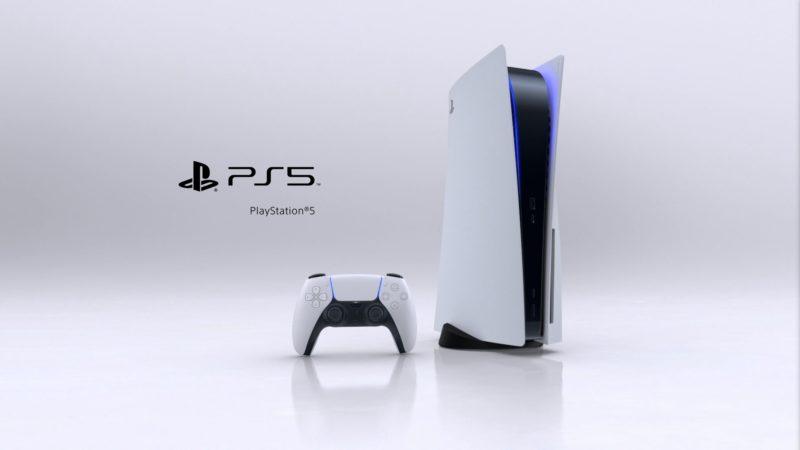 Sony a rendu l'emballage de la PS5 entièrement recyclable