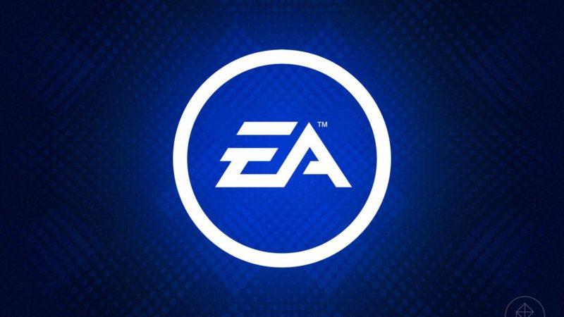 EA retarde le prochain Need for Speed pour se concentrer sur Battlefield