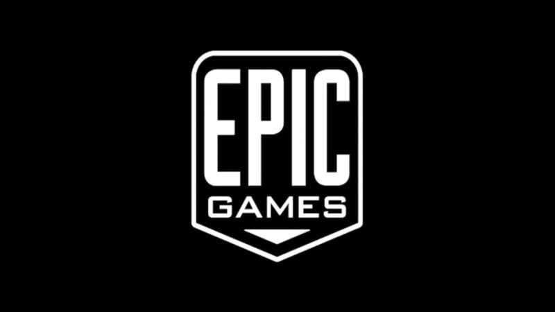 Epic Games acquiert ArtStation