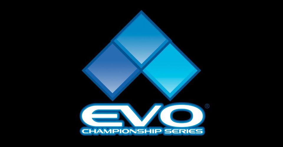 PlayStation achète le tournoi de jeu de combat de la série EVO Championship