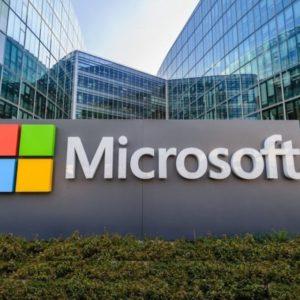 Microsoft semble tester la prise en charge des applications Android sur Xbox