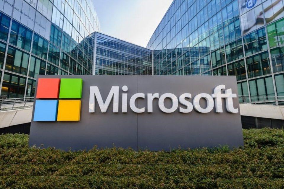 Microsoft accordera bientôt aux développeurs de jeux PC une plus grande part des ventes
