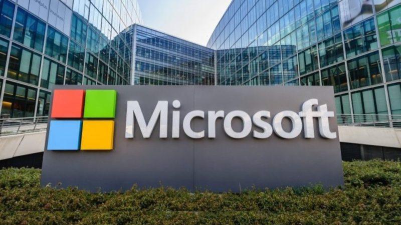 Microsoft teste des flux 1080p pour les jeux sur le cloud Xbox Game Pass