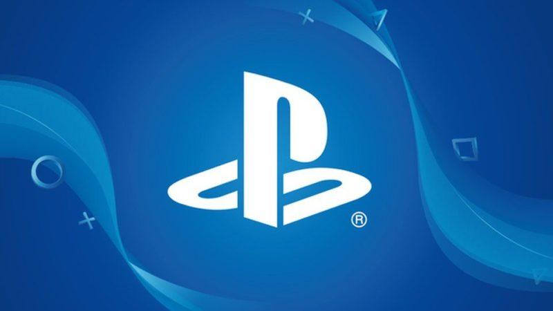 PlayStation Store  retire les achats et les locations de vidéos