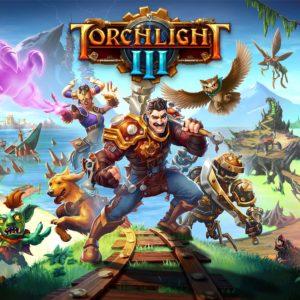 Zynga  achète le studio Echtra Games