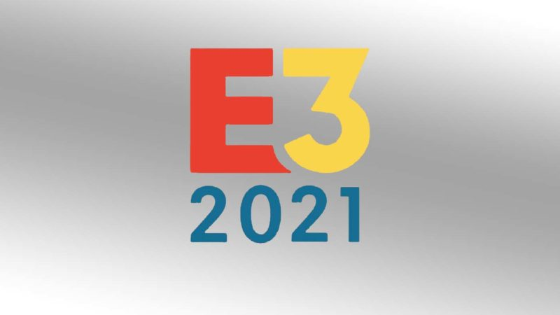 L'E3 2021 confirme Square Enix, Gearbox, Sega, etc.