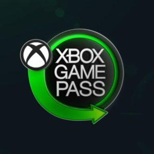 Xbox Game Pass ajoute la prise en charge d'Alexa pour télécharger des jeux à distance