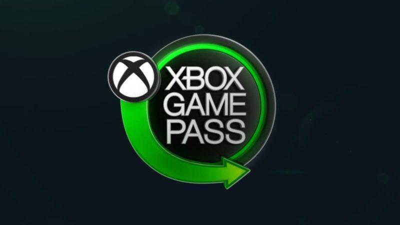 Xbox Game Pass ajoute une douzaine de jeux supplémentaires