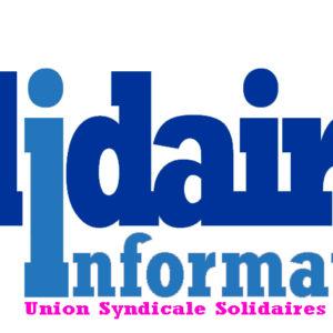 Un syndicat français dépose une plainte  contre Ubisoft