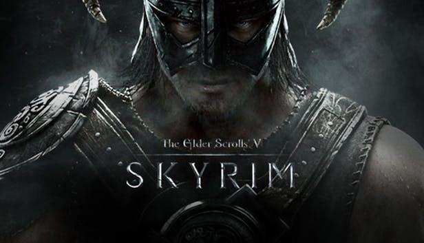 Skyrim obtient une nouvelle édition  en novembre sur Xbox, PlayStation et PC