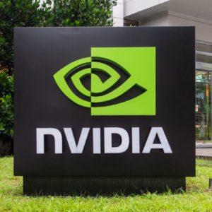 Nvidia répond à une fuite de base de données