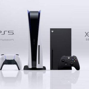 La PS5 et la Xbox Series X seront vendues dans les magasins Best Buy cette semaine